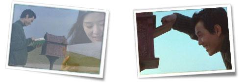 韓国映画イルマーレ画像04