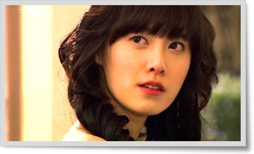 花より男子韓国版ク・ヘソン画像