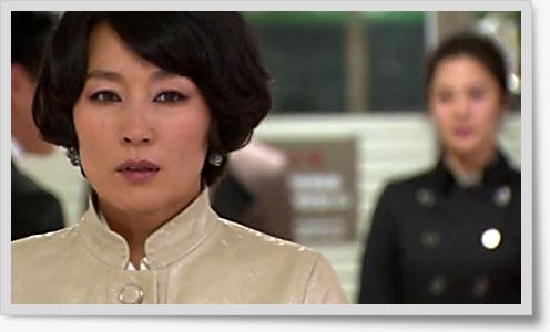 花より男子韓国版道明寺楓 画像